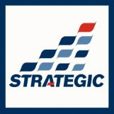 Strategic Airlines